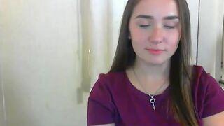 https://thotbay.com/contents/videos_screenshots/36...